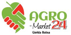 Ilustracja do informacji: Internetowa giełda rolna