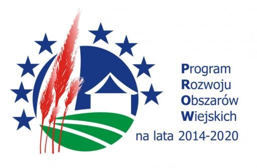 Ilustracja do informacji: Podpisanie umowy na budowę schodów w ZOK