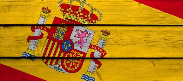 Ilustracja do informacji: Zapraszamy do udziału w misji gospodarczej Hiszpania – Barcelona