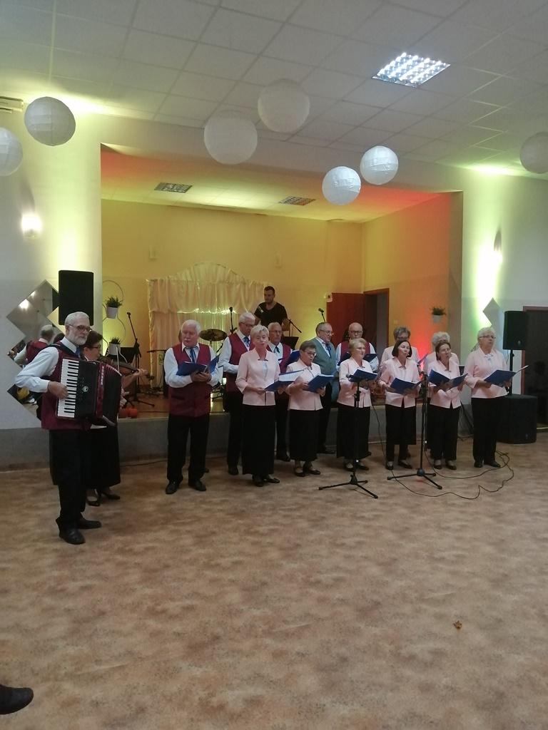 Ilustracja do informacji: Bałkańskie rytmy
