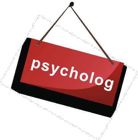 Ilustracja do informacji: PORADY PSYCHOLOGA I PRAWNIKA