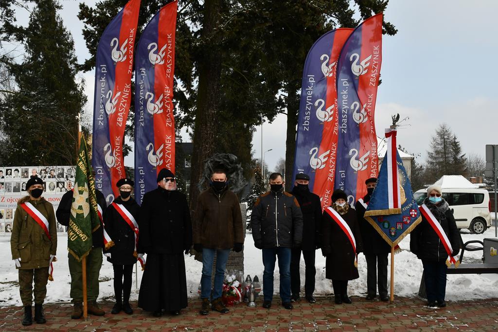 Ilustracja do informacji: 81. rocznica pierwszej masowej deportacji na Sybir