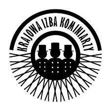 Ilustracja do informacji: Komunikat Prezesa Krajowej Izby Kominiarzy