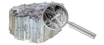 Ilustracja do informacji: Usuwanie azbestu z terenu Gminy Zbąszynek