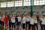 Miniatura zdjęcia: Igrzyska Seniorów