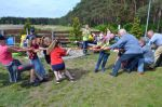 Miniatura zdjęcia: Piknik integracyjny