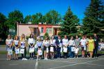 Miniatura zdjęcia: Świetlica edukacyjna w Ośrodku Pomocy Społecznej