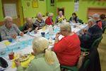 Miniatura zdjęcia: Wizyta Księdza Proboszcza z Kosieczyna