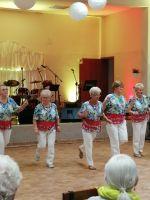 Miniatura zdjęcia: Bałkańskie rytmy