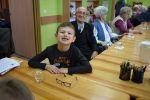 Miniatura zdjęcia: Wizyta uczniów ze Szkoły