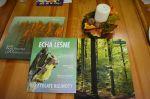 Miniatura zdjęcia: O czym szumi las...
