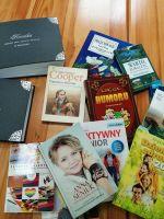 Miniatura zdjęcia: Światowy Dzień Książki i Praw Autorskich