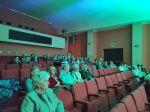 """Miniatura zdjęcia: Koncert """"Jesienny pejzaż muzyczny"""" w wykonaniu Remigiusz Kuźmińskiego"""