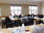 Miniatura zdjęcia: Rada Seniorów