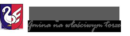 Logo: Gmina Zbaszynek